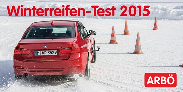 SL Winterreifen Test 2015 V4 Subsite
