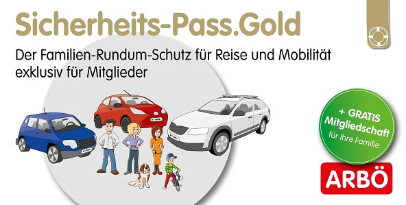 sicherheits-pass-gold slider 300 ppi 592x300 px 03-2018 1a Slider